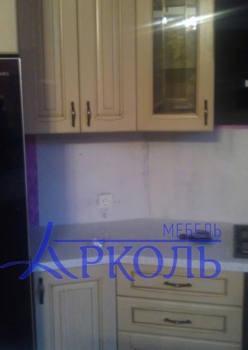 Кухня Позитано 2