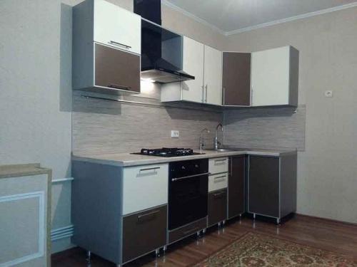 Кухня Акапулько
