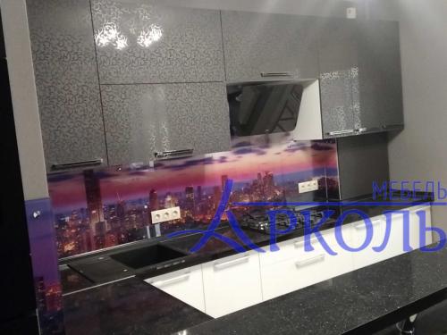 Кухня Виктория