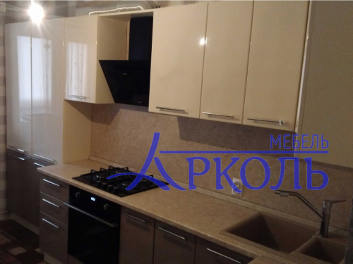 Кухня Александрия 2