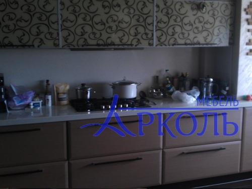 Кухня Ланс 4