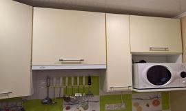Кухня МДФ «Модель 33»-фото 3
