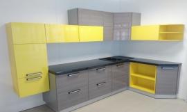 Кухня МДФ модель 32