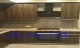 Кухня МДФ «Модель 37»-фото 2