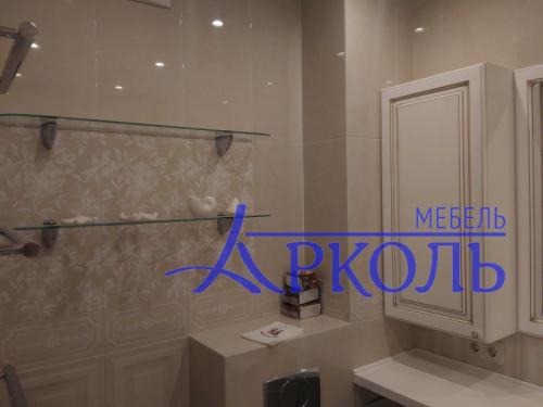 Ванная комната 3